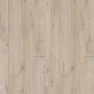 Ламинат Clix Floor Excellent  CXT 141 Дуб Эрл Грей