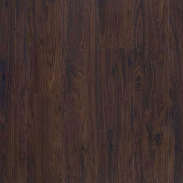 Ламинат Clix Floor Excellent  CXT 144 Венге Африканский