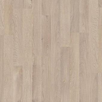 Ламинат Pergo Classic Plank Дуб Обыкновенный