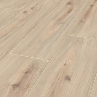 Ламинат Kronospan Variostep Wide Body Organic Oak