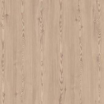 Ламинат Pergo Endless Plank Коттеджная сосна
