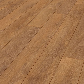 Ламинат Kronospan Super Natural Classic Harlech Oak