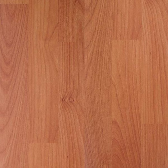 Ламинат Ecoflooring Classic Вишня красная 3-х полосная Арт. 127