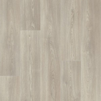 Линолеум IDeal Stars Columbian Oak 960S