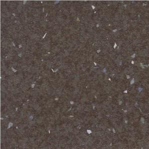 Линолеум Forbo Emerald Spectra 5528