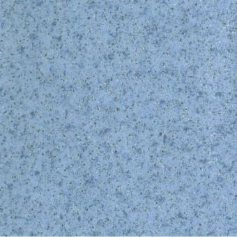 Линолеум Graboplast Acoustic Standart 4564-471