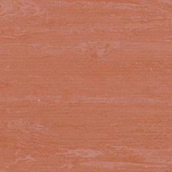 Линолеум Sinteros Horizon Chori-004