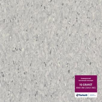 Линолеум Tarkett iQ Granit 3040 382 (3243 382)