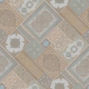 Линолеум Tarkett Фаворит Vizantia 4 (4 м) 230078075