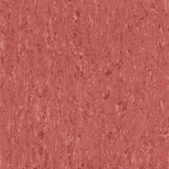Линолеум Gerflor Mipolam Accord 0365 Red Sea