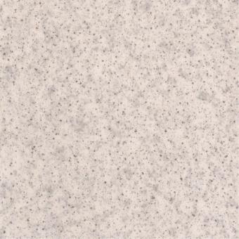 Линолеум Graboplast Acoustic Standart 4564-476