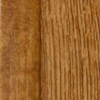 Линолеум Graboplast Terrana Top Extra 4235-272