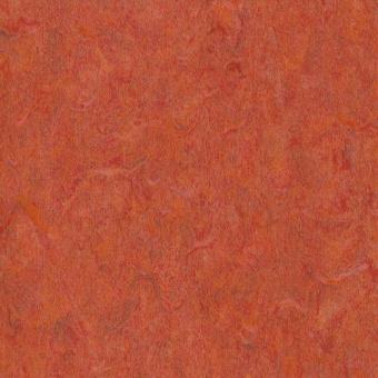 Линолеум Graboplast Diamond Standart Forte 4213-475