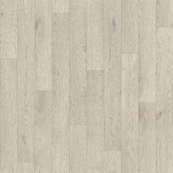 Линолеум IDeal Stream Pro Gold Oak 1167