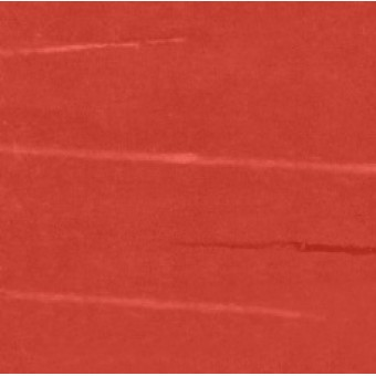 Линолеум Gerflor Mactile Flexible 0628 Signal Red