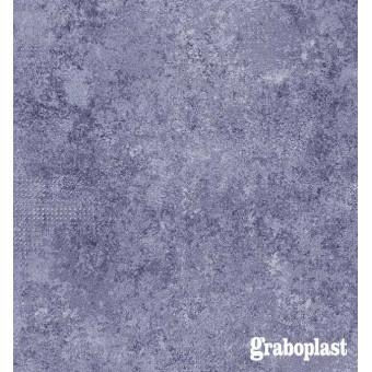 Линолеум Graboplast Astral Color 4233-459