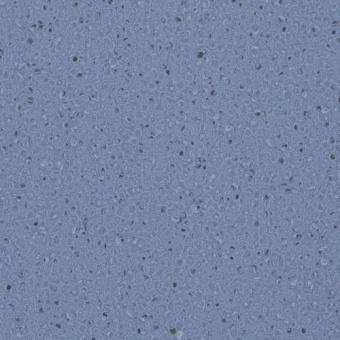 Линолеум LG Durable DU7184A