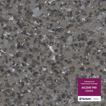 Линолеум Tarkett Acczent Pro 100002