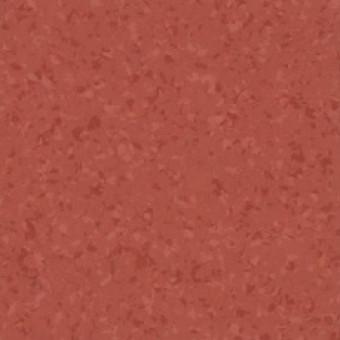 Линолеум Gerflor Mipolam Symbioz 6055 Tomato