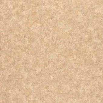 Линолеум Graboplast Terrana Top Extra 4148-252