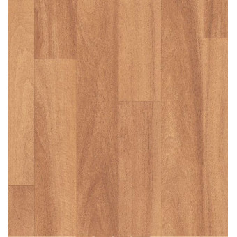 Линолеум Graboplast Acoustic Standart 4217-472