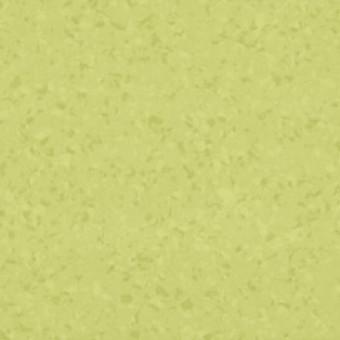 Линолеум Gerflor Mipolam Symbioz 6027 Accacia