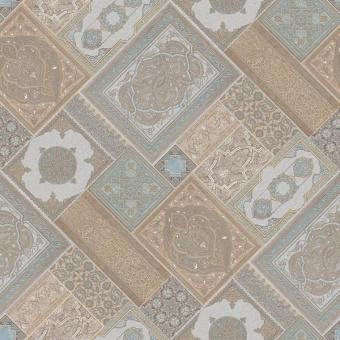 Линолеум Tarkett Фаворит Vizantia 4 (2,5 м) 230075073