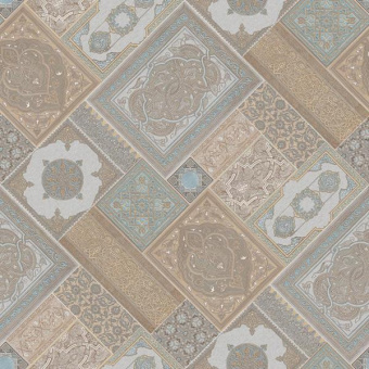 Линолеум Tarkett Фаворит Vizantia 4 (3,5 м) 230077102