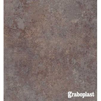 Линолеум Graboplast Astral Color 4233-456