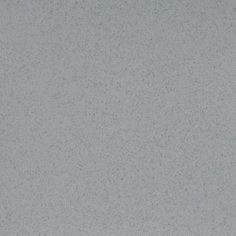 Линолеум Altro Aquarius AQ2007