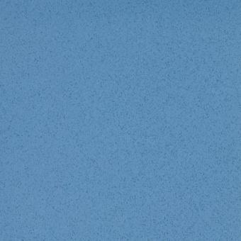 Линолеум Altro Aquarius AQ2001