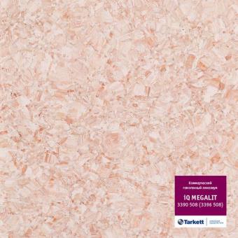 Линолеум Tarkett iQ Megalit 3390 508 (3396 508)