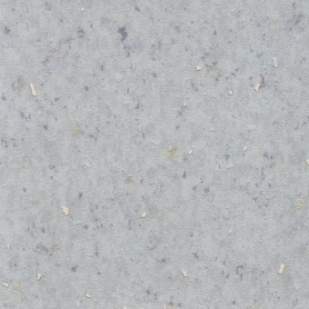 Линолеум Forbo Emerald Spectra 5504