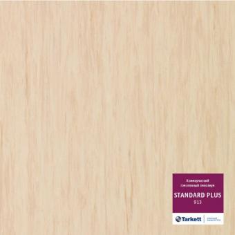 Линолеум Tarkett Standard Plus 913