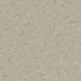 Линолеум Gerflor Mipolam Symbioz 6041 Clay