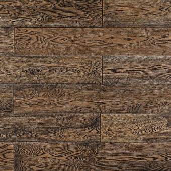 Массивная доска Amber Wood Дуб Коттедж (150 мм)