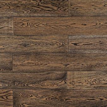 Массивная доска Amber Wood Дуб Коттедж (120 мм)