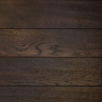 Массивная доска Amber Wood Дуб кантри Java