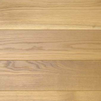 Массивная доска Amber Wood Дуб натур Attic (масло)