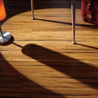 Массивная доска Amigo Original Бамбук Hi-Tech «Джангл»
