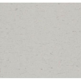 Натуральный линолеум Forbo Marmoleum Piano 3629