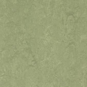 Натуральный линолеум Forbo Marmoleum Real 3240