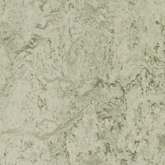 Натуральный линолеум Forbo Marmoleum Real 3032
