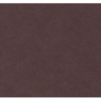 Натуральный линолеум Forbo Marmoleum  Walton Cirrus 3353
