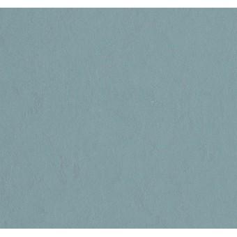 Натуральный линолеум Forbo Marmoleum  Walton Cirrus 3360