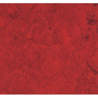 Натуральный линолеум Forbo Marmoleum Click 753127