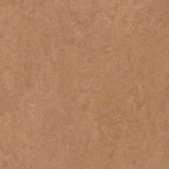 Натуральный линолеум Forbo Marmoleum Fresco 33876