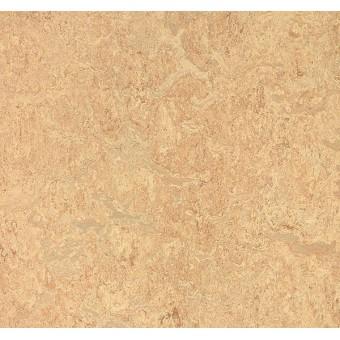 Натуральный линолеум Forbo Marmoleum Click 753038
