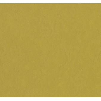 Натуральный линолеум Forbo Marmoleum  Walton Cirrus 3362