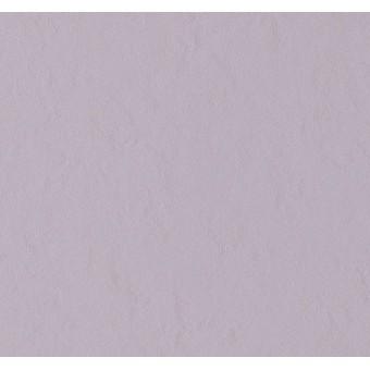 Натуральный линолеум Forbo Marmoleum  Walton Cirrus 3363